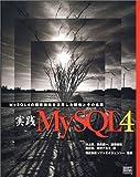 実践MySQL4—MySQL4の標準機能を活用した開発とその応用