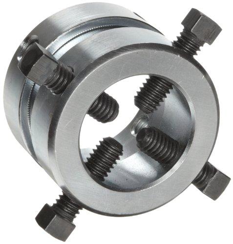 Posi lock hub puller adapter set : Posi lock hp small hub collar adapter to quot