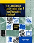 Air Conditioning and Refrigeration Tr...
