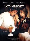echange, troc Sommersby