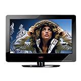 VIZIO 26-inch VA26L 720p LCD HDTV