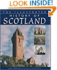 The Illustrated History of Scotland