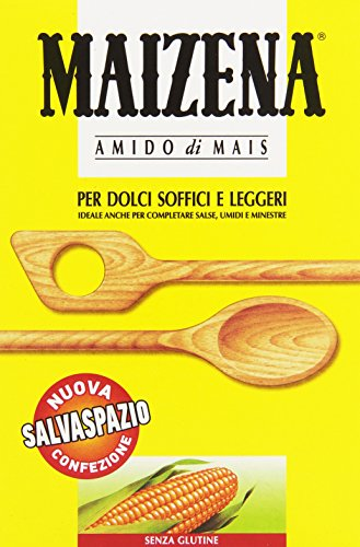 maizena-amido-di-mais-per-dolci-soffici-e-leggeri-16-pezzi-da-250-g-4-kg