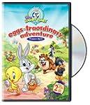 Baby Looney Tunes: Eggs-Traordinary A...