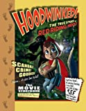 Hoodwinked!: The True Story of Little Red Riding Hood