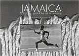 echange, troc Gilles Bertrand - Jamaica : L'Art du sprint