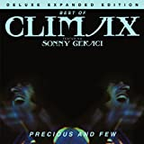 Best of Climax: Precious & Few