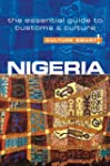 Nigeria - Culture Smart!: The Essenti...