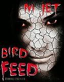 Bird Feed: A Dark Erotic Novelette
