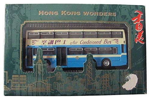 china-motor-bus-air-conditioned-bus-cmb-air-con-violet-1998-1-86-stadtbus-linienbus-bus