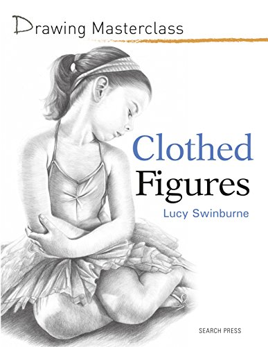 clothed-figures-drawing-masterclass