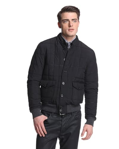 Dolce & Gabbana Men's Jacket