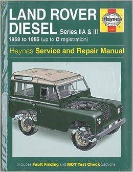 rover 200 haynes manual pdf