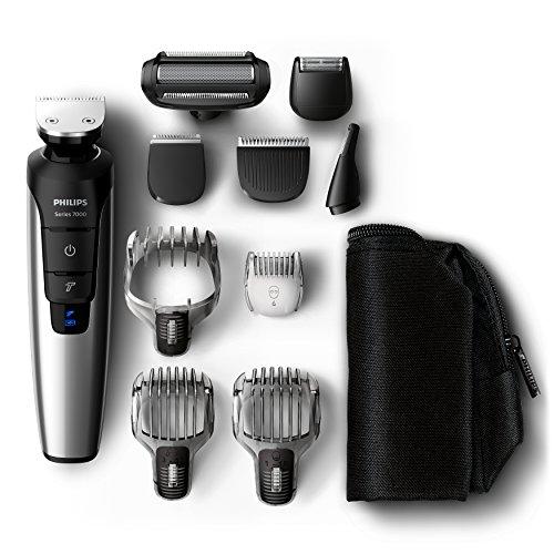 philips-grooming-kit-serie-7000-pro-qg3398-16-trimmer-bart-haar-korper-10-in-1
