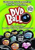 echange, troc DVD Ball Game [Import anglais]