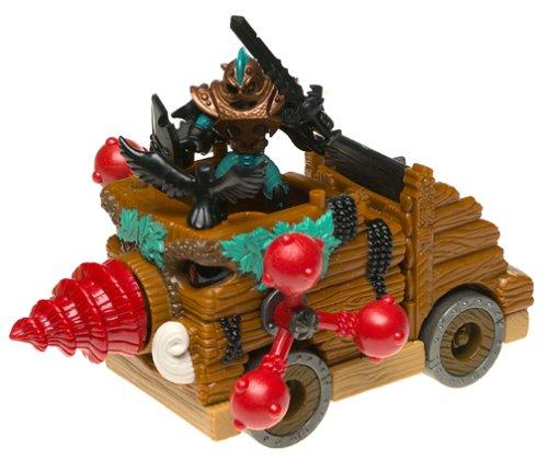 Imaginext Castle Toys