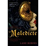 Maledicte ~ Lane Robins