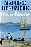 echange, troc Maurice Denuzière - Rive-Reine