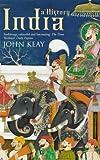 India: A History (0006387845) by Keay, John