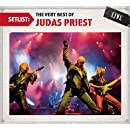Setlist: The Very Best of Judas Priest Live