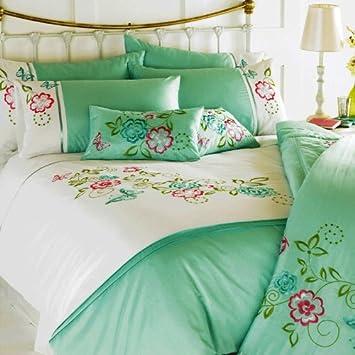 rustic modern bedding sets f2oZBt9c