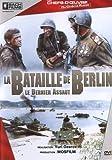 echange, troc La bataille de berlin le dernier assaut