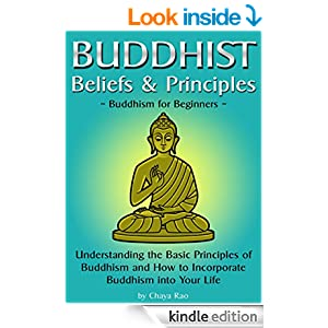 an analysis of spiritual values in fundamental buddhist beliefs Core beliefs in buddhism  seek to make the balance between the exertion of following the spiritual path and a moderate life that is not over-zealous work to .