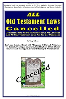 an annotated bibliography on old testament theology Annotated old testament bibliography m daniel carroll r and richard s hess for the most part, this list considers english language studies and exegetical commentaries that have appeared within the last quarter of a century.