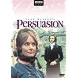 Persuasion [DVD] [1971] [Region 1] [US Import] [NTSC]by Ann Firbank