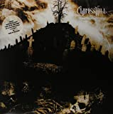 Black Sunday [VINYL] CYPRESS HILL