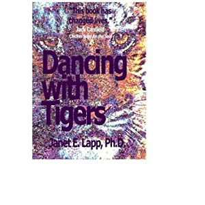 Dancing with Tigers