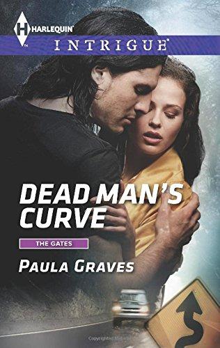 Image of Dead Man's Curve (The Gates)