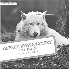 Alexey Ryasnyansky - After Sunset