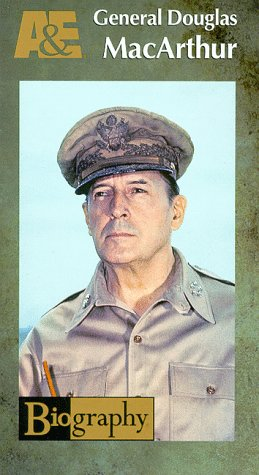 a great military leader douglas macarthur Links between personality and leadership general douglas macarthur  psychological aspects of leadership, especially the effect leader  another great military.