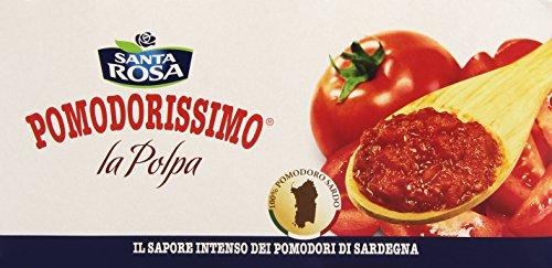 santa-rosa-pomodorissimo-la-polpa-pacco-da-3x400-g-totale-12-kg