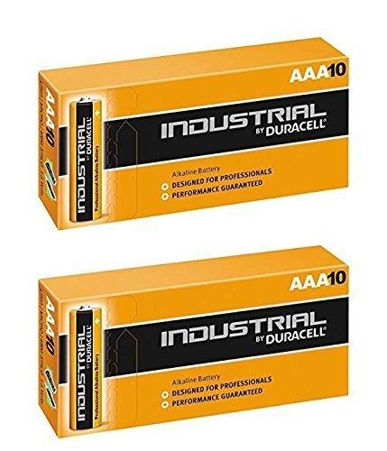 duracell-20-x-aaa-industrial-alkaline-battery-orange