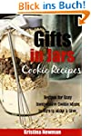Gifts in Jars: Easy, Inexpensive Cook...