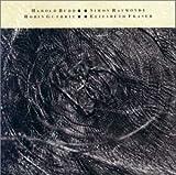 echange, troc Harold Budd & Liz Frazer & Robin Guthrie - The Moon