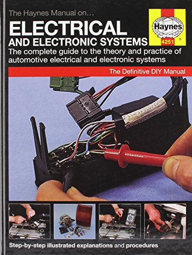 the-haynes-manual-on-electrical-and-electronic-systems