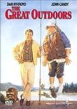 echange, troc The Great Outdoors (Vacances très mouvementées)