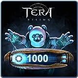 1000 EMP: TERA: Rising [Instant Access]