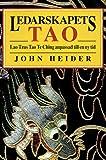 img - for Ledarskapets Tao: Lao Tzus Tao Te Ching Anpassad Till En NY Tid = The Tao of Leadership (Chinese Edition) book / textbook / text book