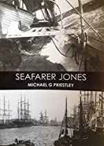 Seafarer Jones