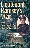 Lieutenant Ramsey's War (P)