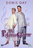 echange, troc The Pajama Game [Import allemand]