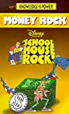 Schoolhouse Rock! - Money Rock [VHS]
