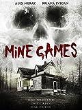 Mine Games (AIV)