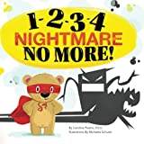 1, 2, 3, 4: Nightmare No More!