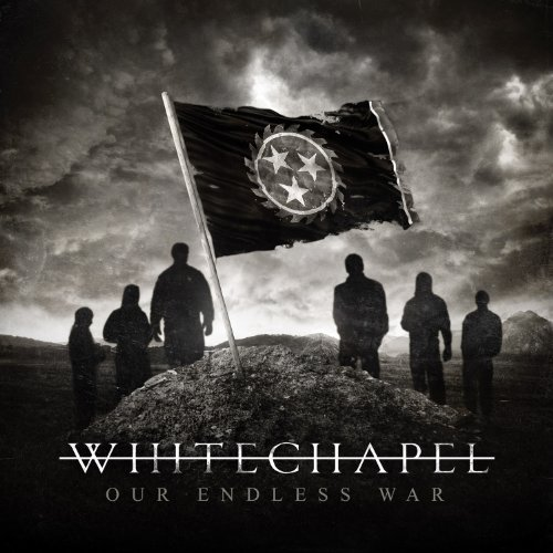 Whitechapel - Rise Lyrics - Zortam Music
