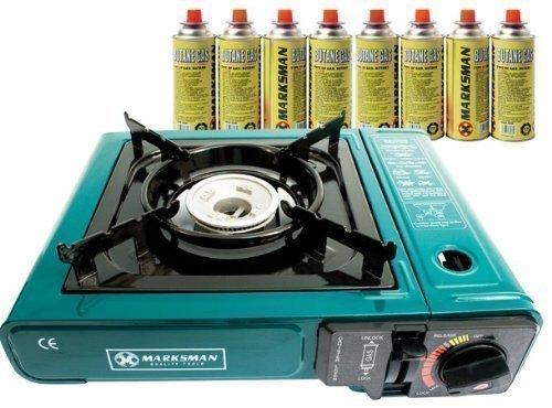 portable-gas-cooker-stove-8-butane-bottles-camping